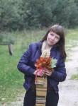 Irina, 29  , Nizhniy Novgorod