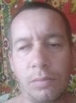 Artyem, 33, Samara