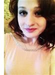 Katerina, 24  , Bezhanitsy