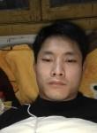 周平平, 29  , Chongqing