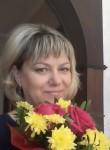 Larisa, 56, Nizhniy Novgorod
