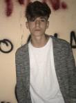 Marco , 18  , Corigliano Scalo