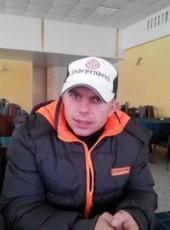 ShPAK, 36, Belarus, Navapolatsk