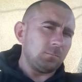 Volodimir, 25  , Tarashcha