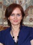 Natalya, 53  , Rostov-na-Donu
