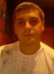 Sergey, 36  , Kiev
