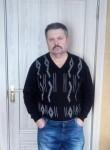 vladimir, 59  , Staraya Russa