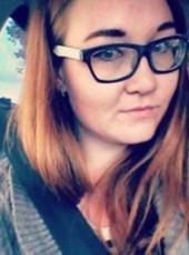 Nadyusha, 30, Russia, Izhevsk