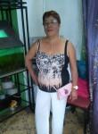 Elsa Marie, 66  , Quatre Bornes