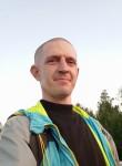 Boris, 33  , Kirawsk