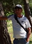 Edik, 49, Sevastopol