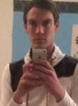Dominik, 25  , Bad Toelz