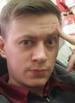 Arseniy, 30, Yekaterinburg