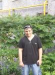 Andrey, 42  , Novotroitsk