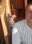 Pavel, 45, Yekaterinburg