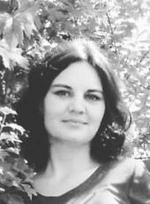 Olya, 33, Ukraine, Lozova
