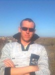 Андрей, 30 лет, Троицкая
