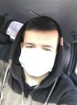 Artyem , 21, Zhytomyr