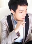 王金阳, 25  , Daxing