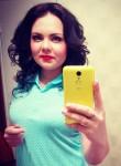 Alena, 28, Yelabuga