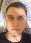 Artem, 23  , Rovnoye