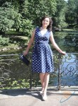 Alena, 41, Staraya Russa