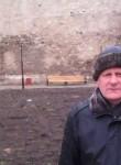 Анатолий, 54  , Soroca