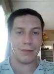 evgeniy, 34  , Kirov (Kirov)