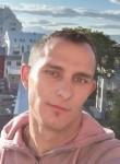 Macinca, 26  , Gheraesti