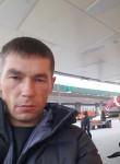 Serzh, 35  , Moscow
