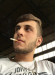 Hassan, 24  , Wangen im Allgau