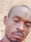 Dicko mammoudou, 18  , Ouagadougou