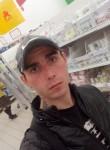 Aleksandr, 25, Magnitogorsk