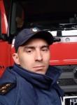 Taras, 31  , Lyuboml