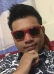 Yady , 34, Siem Reap