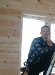Aleksey, 35  , Vytegra