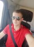 Vadim, 27, Almaty