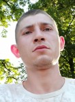 Mikhail, 20  , Lyubotyn