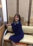 Lina, 57  , Yekaterinburg