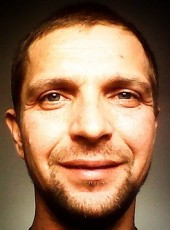 Aleksandr, 42, France, Saint-Nazaire
