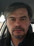 ishchu podrugu, 53, Sayanogorsk