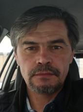 ishchu podrugu, 53, Russia, Sayanogorsk