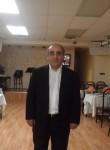 Soso Devaze, 56  , Dix Hills