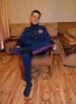 Ruslan, 43  , Chita