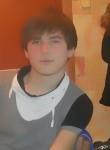 Салахадин, 23 года, Камызяк