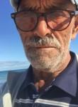 Hamadi, 56  , Sousse