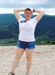Nataliya, 41  , Moscow
