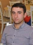 Ashot, 28  , Yerevan