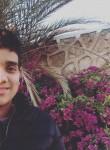 khene samy, 19  , Ghardaia