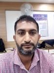 Mangal, 36  , Chandigarh
